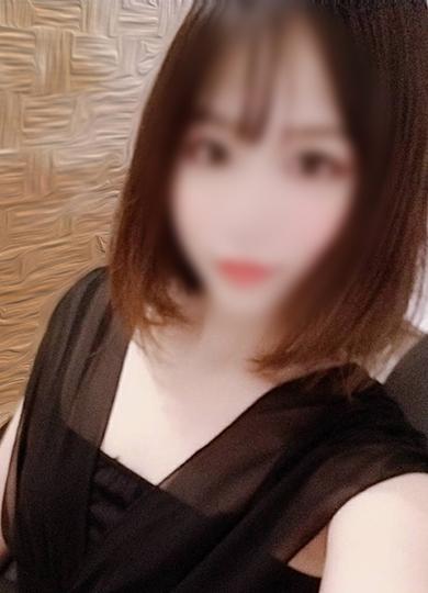 愛内(あいうち)