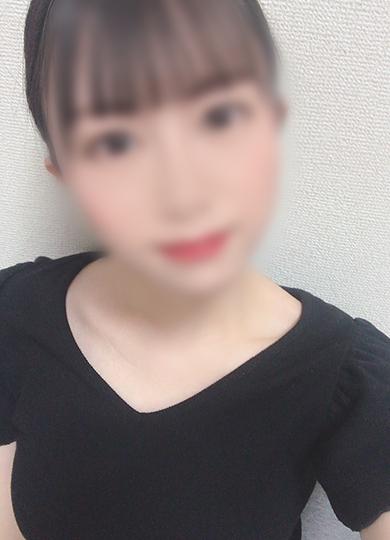 倉木(くらき)